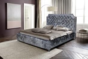 Beds «ASTORIA» in the interior 3